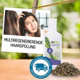 Multiregenerierende Haarspülung 250 ml
