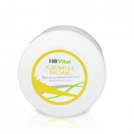 Aurumflex Balsam  (50 ml)
