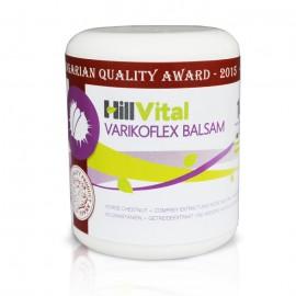 Varikoflex Balsam  (250 ml)