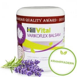 Varikoflex – Salbe bei Krampfadern 250 ml