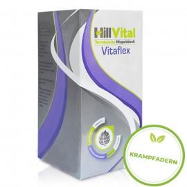Vitaflex – Vitaminpaket bei Krampfadern 30 Beutel