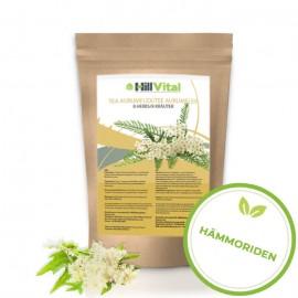 Tee Aurumflex bei Hämorriden 150 g