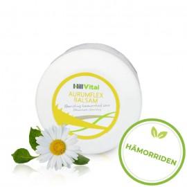Aurumflex Balsam bei Hämorriden (goldene Ader) 50 ml