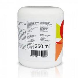Balsam bei Polyneuropathie - Kapsamax 250 ml