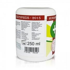 Der Maximum Balsam bei neuropathischen Schmerzen 250 ml