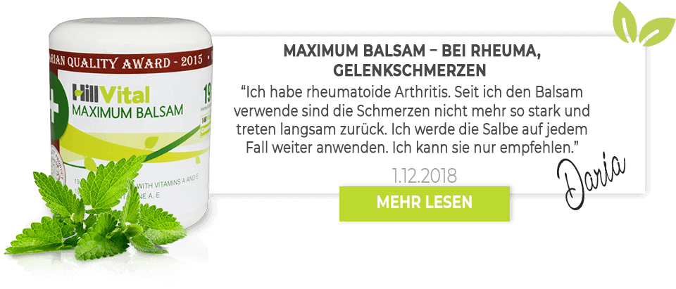 Reference-maximum-balsam