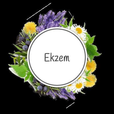 Ekzem, atopisches Ekzem, Neurodermitis, atopische Dermatitis, Salbe bei Ekzem