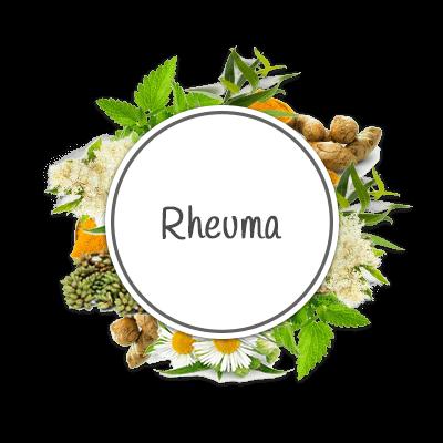 Rheuma und Arthrose, Gelenkschmerzen und Gelenkentzündungen, HillVital-Salbe