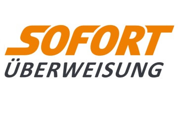 Zahlung Per Sofort