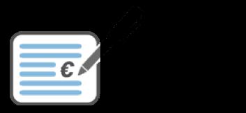 Vorkasse (Banküberweisung)